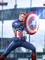 iron-studios-avengers-endgame-captain-america-2023-1:10-statue-toyslife-01