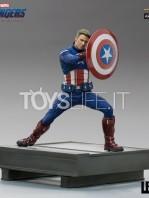 iron-studios-avengers-endgame-captain-america-2023-1:10-statue-toyslife-02