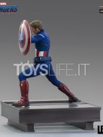 iron-studios-avengers-endgame-captain-america-2023-1:10-statue-toyslife-03
