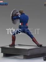 iron-studios-avengers-endgame-captain-america-2023-1:10-statue-toyslife-04