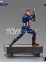 iron-studios-avengers-endgame-captain-america-2023-1:10-statue-toyslife-05