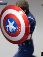 iron-studios-avengers-endgame-captain-america-2023-1:10-statue-toyslife-06