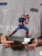 iron-studios-avengers-endgame-captain-america-2023-1:10-statue-toyslife-09