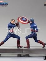 iron-studios-avengers-endgame-captain-america-2023-vs-captain-america-2012-1:10-statue-toyslife-01