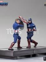 iron-studios-avengers-endgame-captain-america-2023-vs-captain-america-2012-1:10-statue-toyslife-02