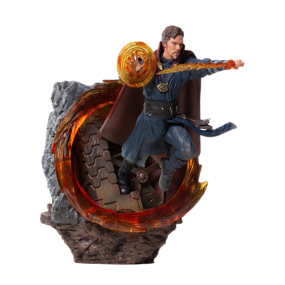 iron-studios-avengers-endgame-dr-strange-1:10-statue-toyslife