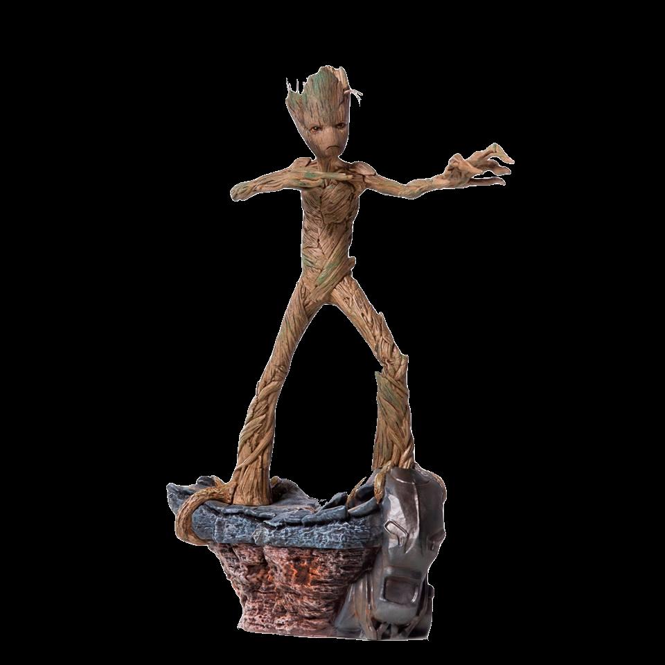 iron-studios-avengers-endgame-groot-1:10-statue-toyslife