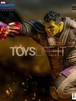 iron-studios-avengers-endgame-hulk-deluxe-1:10-statue-toyslife-icon