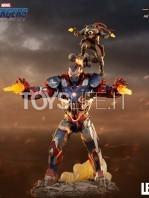 iron-studios-avengers-endgame-iron-patriot-and-rocket-1:10-statue-toyslife-icon