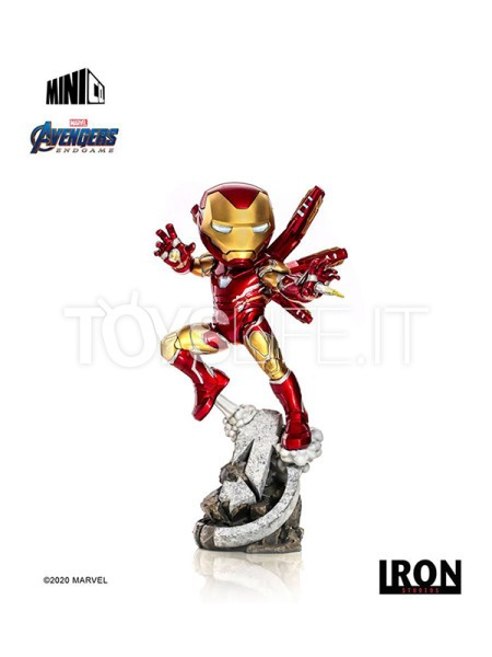 iron-studios-avengers-endgame-ironman-minico-pvc-statue-toyslife-icon
