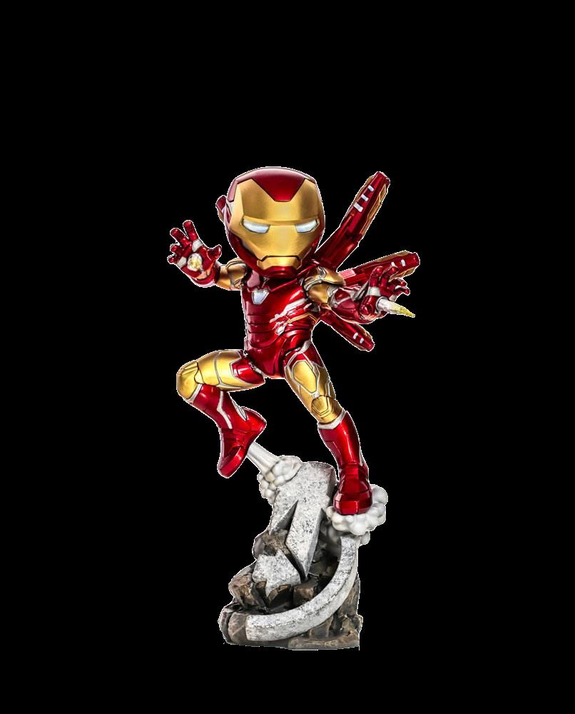 iron-studios-avengers-endgame-ironman-minico-pvc-statue-toyslife