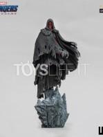 iron-studios-avengers-endgame-red-skull-1:10-statue-toyslife-01