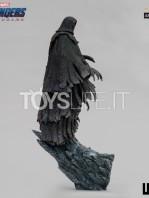 iron-studios-avengers-endgame-red-skull-1:10-statue-toyslife-02