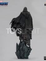 iron-studios-avengers-endgame-red-skull-1:10-statue-toyslife-03
