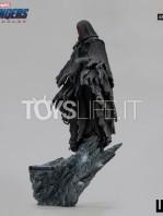 iron-studios-avengers-endgame-red-skull-1:10-statue-toyslife-04