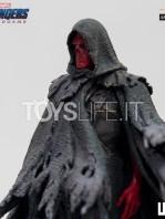 iron-studios-avengers-endgame-red-skull-1:10-statue-toyslife-05