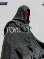 iron-studios-avengers-endgame-red-skull-1:10-statue-toyslife-07