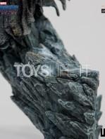 iron-studios-avengers-endgame-red-skull-1:10-statue-toyslife-08
