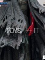 iron-studios-avengers-endgame-red-skull-1:10-statue-toyslife-09