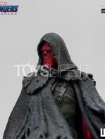 iron-studios-avengers-endgame-red-skull-1:10-statue-toyslife-10