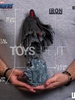 iron-studios-avengers-endgame-red-skull-1:10-statue-toyslife-11