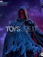 iron-studios-avengers-endgame-red-skull-1:10-statue-toyslife-12