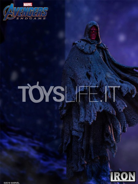 iron-studios-avengers-endgame-red-skull-1:10-statue-toyslife-icon