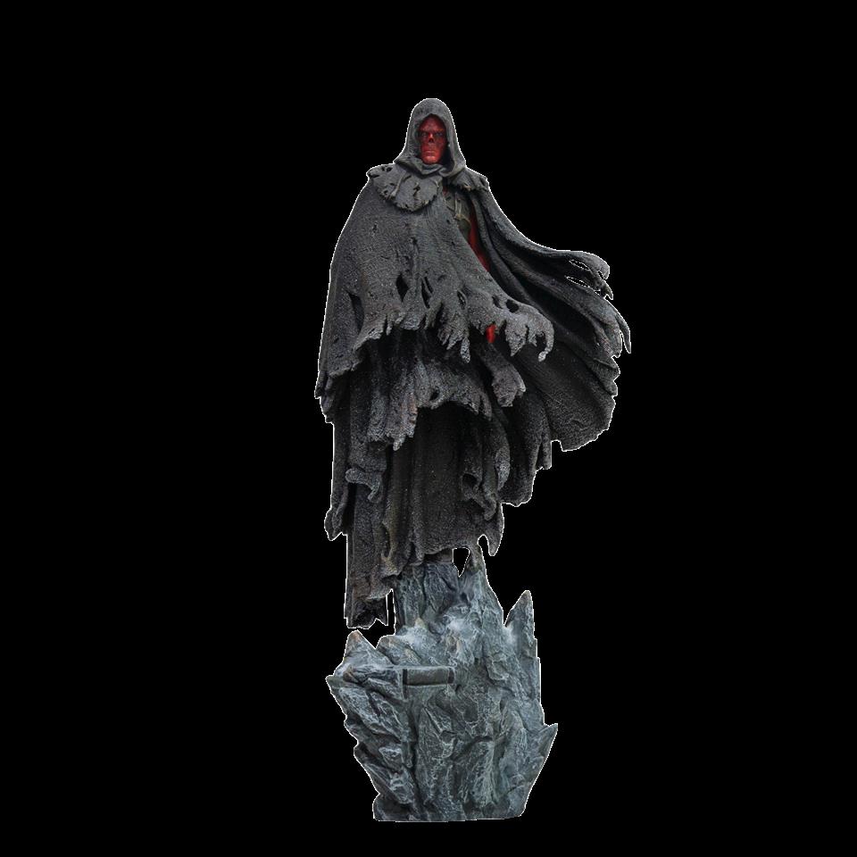 iron-studios-avengers-endgame-red-skull-1:10-statue-toyslife