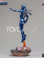 iron-studios-avengers-endgame-rescue-1:10-statue-toyslife-04