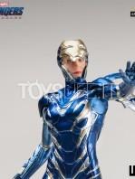 iron-studios-avengers-endgame-rescue-1:10-statue-toyslife-06