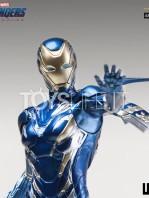 iron-studios-avengers-endgame-rescue-1:10-statue-toyslife-07