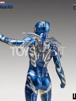 iron-studios-avengers-endgame-rescue-1:10-statue-toyslife-09