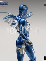 iron-studios-avengers-endgame-rescue-1:10-statue-toyslife-10