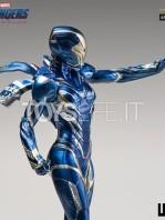 iron-studios-avengers-endgame-rescue-1:10-statue-toyslife-11