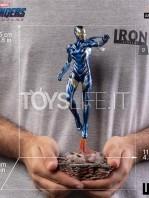 iron-studios-avengers-endgame-rescue-1:10-statue-toyslife-13