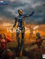 iron-studios-avengers-endgame-rescue-1:10-statue-toyslife-14