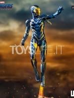 iron-studios-avengers-endgame-rescue-1:10-statue-toyslife-15