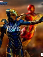 iron-studios-avengers-endgame-rescue-1:10-statue-toyslife-17