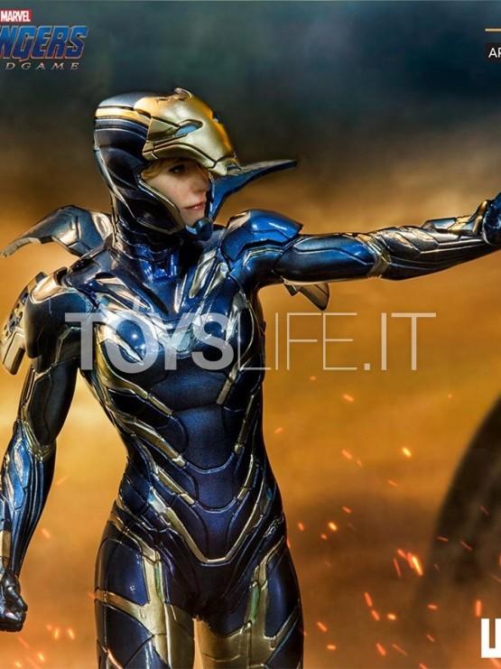 iron-studios-avengers-endgame-rescue-1:10-statue-toyslife-icon