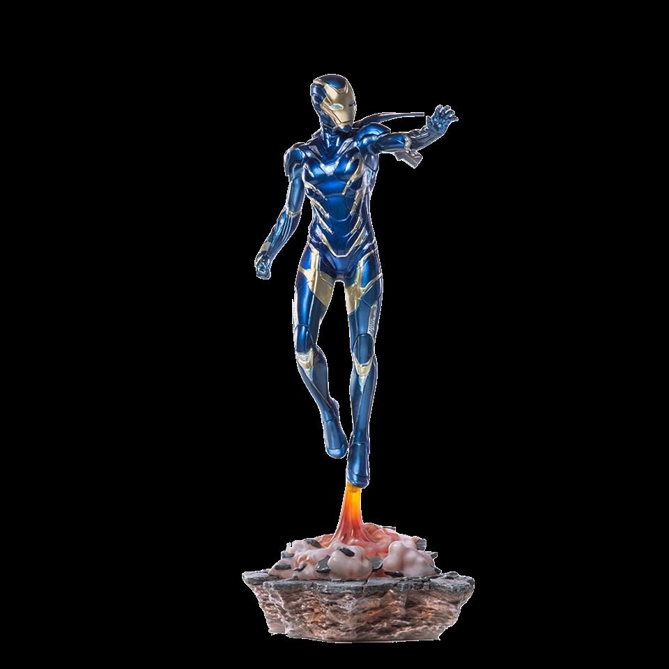 iron-studios-avengers-endgame-rescue-1:10-statue-toyslife