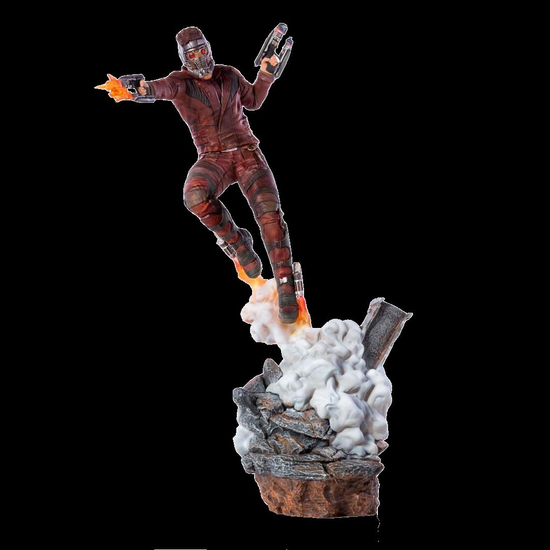 iron-studios-avengers-endgame-star-lord-1:10-statue-toyslife