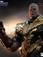 iron-studios-avengers-endgame-thanos-1:4-deluxe-statue-toyslife-icon