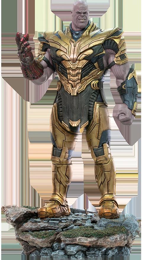 iron-studios-avengers-endgame-thanos-1:4-deluxe-statue-toyslife