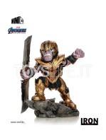 iron-studios-avengers-endgame-thanos-minico-pvc-statue-toyslife-icon