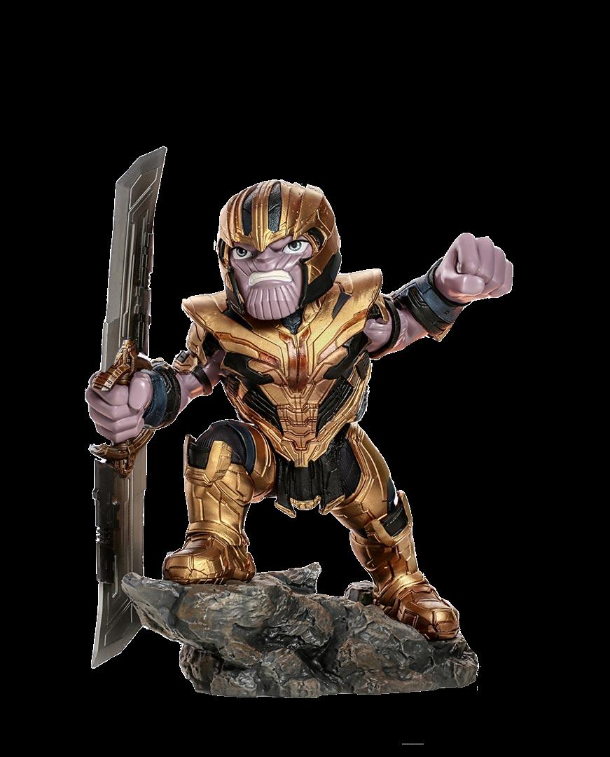 iron-studios-avengers-endgame-thanos-minico-pvc-statue-toyslife