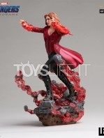 iron-studios-avengers-engame-scarlett-witch-1:10-statue-toyslife-01