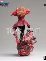 iron-studios-avengers-engame-scarlett-witch-1:10-statue-toyslife-02