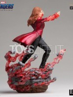 iron-studios-avengers-engame-scarlett-witch-1:10-statue-toyslife-03