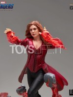 iron-studios-avengers-engame-scarlett-witch-1:10-statue-toyslife-04