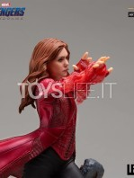 iron-studios-avengers-engame-scarlett-witch-1:10-statue-toyslife-05